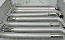 Технология пассивации металла, виды и составы