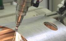 Основы технологии лазерной резки металла