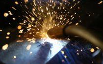 Понятие свариваемости сталей, группы и классификации