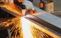 Классификация инструментов для резки металла