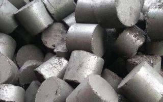 11 базовых характеристик, чем отличается чугун от стали
