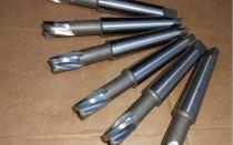 Виды и назначение цековки по металлу