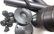 Технология и способы проведения фосфатирования металла
