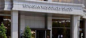 75летие ООН Eurasian Resources Group в числе тысячи ведущих