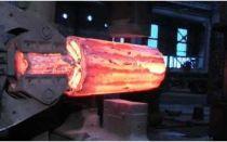 Основы процесса ковки металла