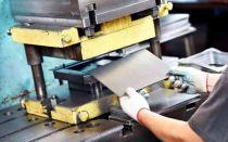 Технология гибки листового металла