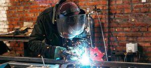5 факторов расчета расценки на сварку металлоконструкций