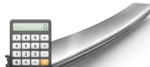 Калькулятор расчета веса стальной полосы