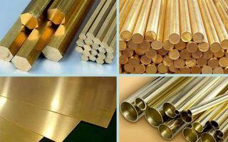5 физических свойств металлов, которые используют в технике