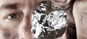 10 самых крепких металлов в мире