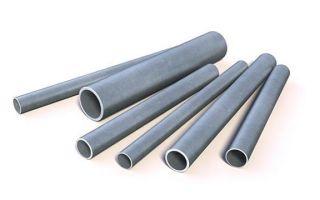 11 таблиц характеризующих диаметр стальных труб