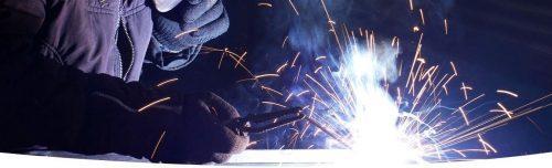 Разбрызгивание при сварке с целлюлозным покрытием