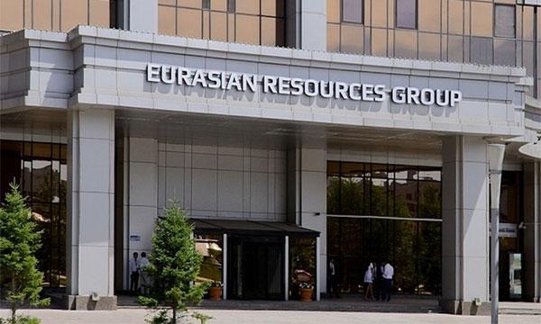 75-letie-OON-Eurasian-Resources-Group-v-chisle-tysjachi-vedushhih-organizacij-vystupajushhih-za-razvitie-mezhdunarodnogo-sotrudnichestva