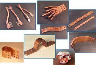 Сварка металлических деталей