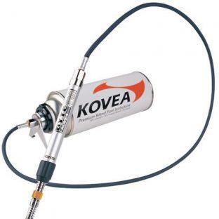 Газовый резак KT-2202 KOVEA