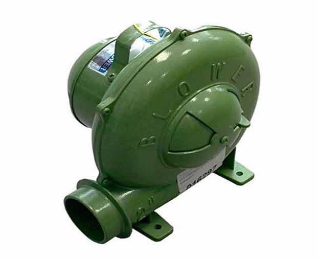 Вентилятор марки VT1-2