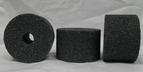 Абразивные камни