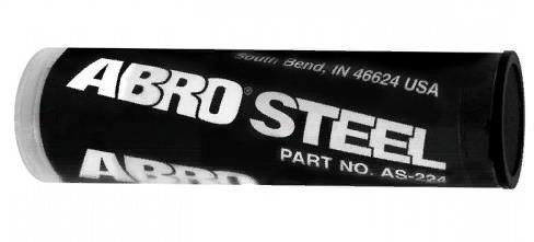 Abro Steel