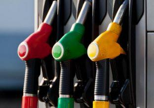 Разновидности бензина