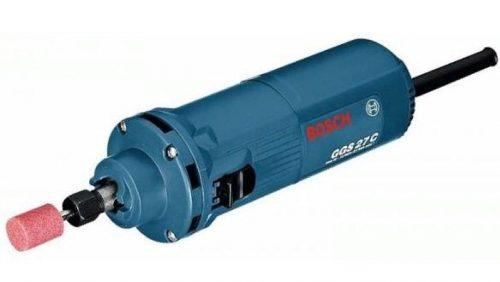 Bosch GGS 27 C