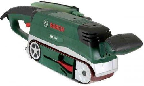 Bosch PBS 75 AЕ