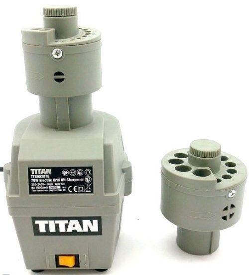 Бытовой станок Titan
