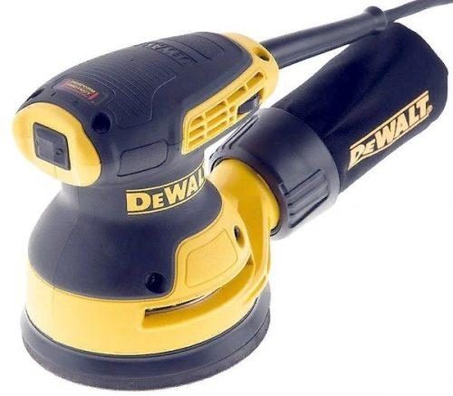 DeWALT DWE 6423