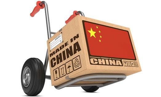 dostavka-iz-kitaja