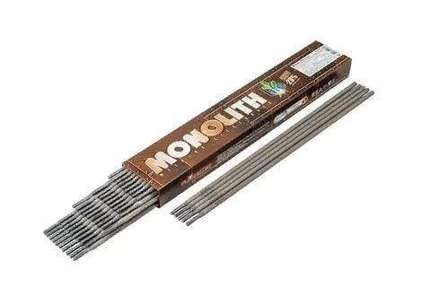 Электроды Монолит