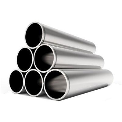 elektrody-dlia-nefteprovodov-i-gazoprovodov