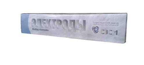 elektrody-E-09Kh1MF