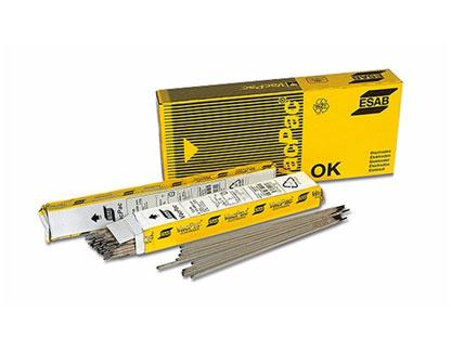 elektrody-OK-55.00
