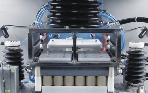 Электрохимическая обработка металла