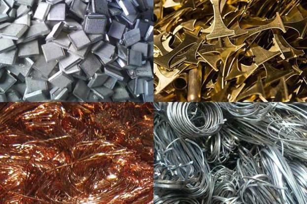 harakteristiki-metallov