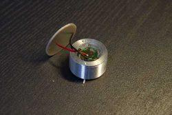 Какой мощности нужен лазер для резки металла