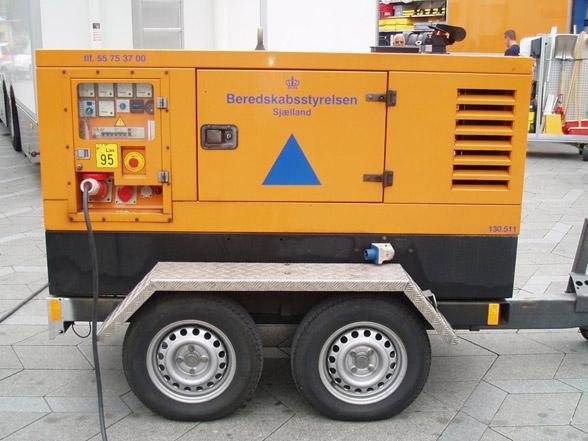 jelektrostancii-kontejnernogo-tipa