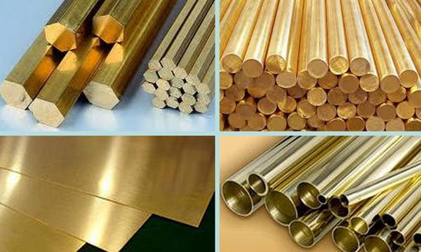 kakie-fizicheskie-svojstva-metallov-ispolzujut-v-tehnike
