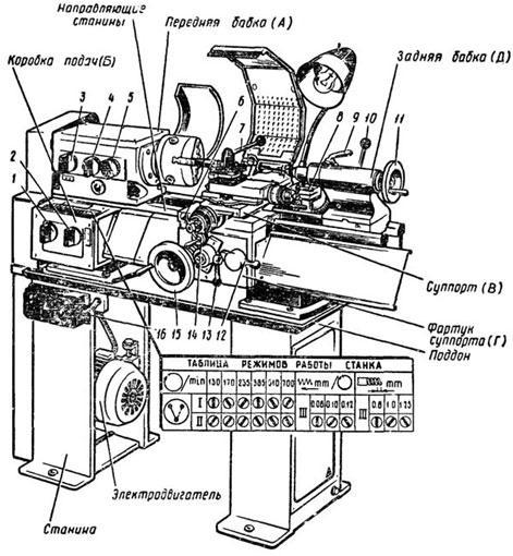 konstrukcija-stanka-TV-6