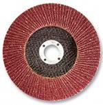 lepestkovyj-disk