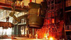 Все о металлургии