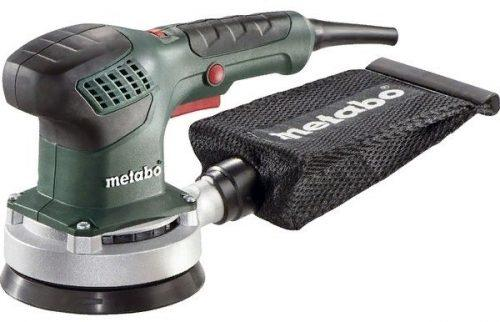 Metabo SXE 3150