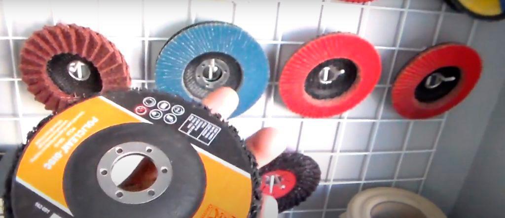 mnogo-diskov