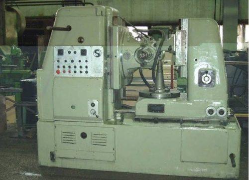 Модель 5Д702В
