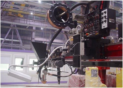 oborudovanie-dlja-avtomaticheskoj-svarki-pod-fljusom