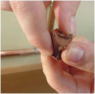 peremeshivaem-palcami-mastiku