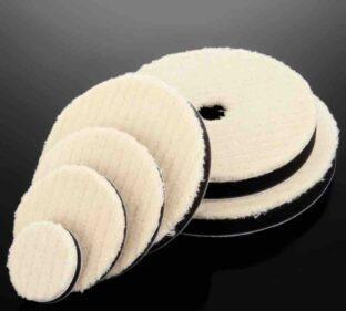 polirovalnyj-disk
