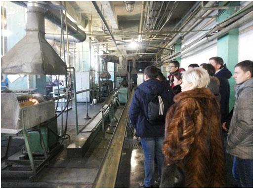 poluchenie-tugoplavkih-metallov-na-proizvodstve