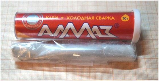 proizvoditel-Almaz