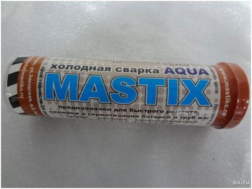 proizvoditel-Mastix