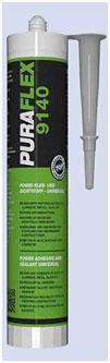 PURAFLEX-9140